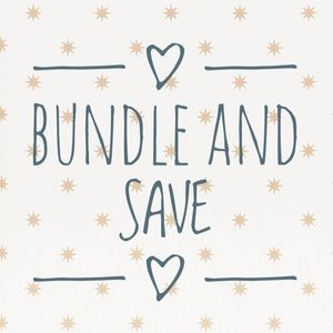 Accessories - ✨✨ Bundle and save✨✨